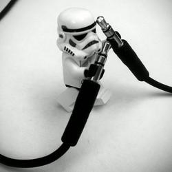 #thelonelytrooper-020.jpg