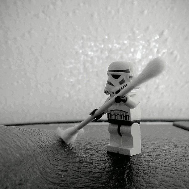 #thelonelytrooper-014.jpg