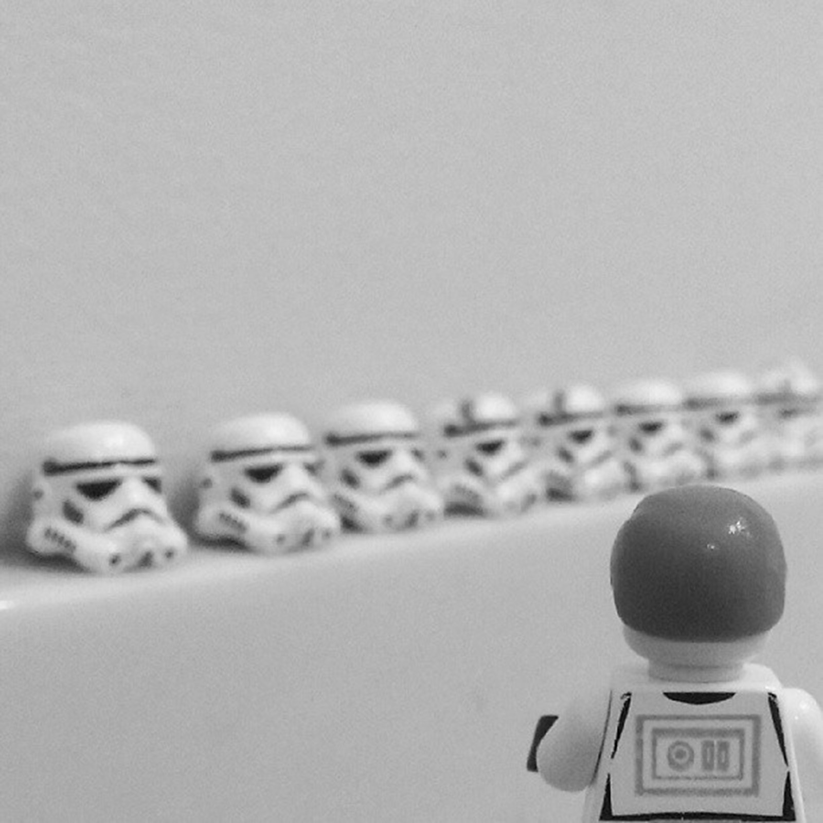 #thelonelytrooper-036.jpg