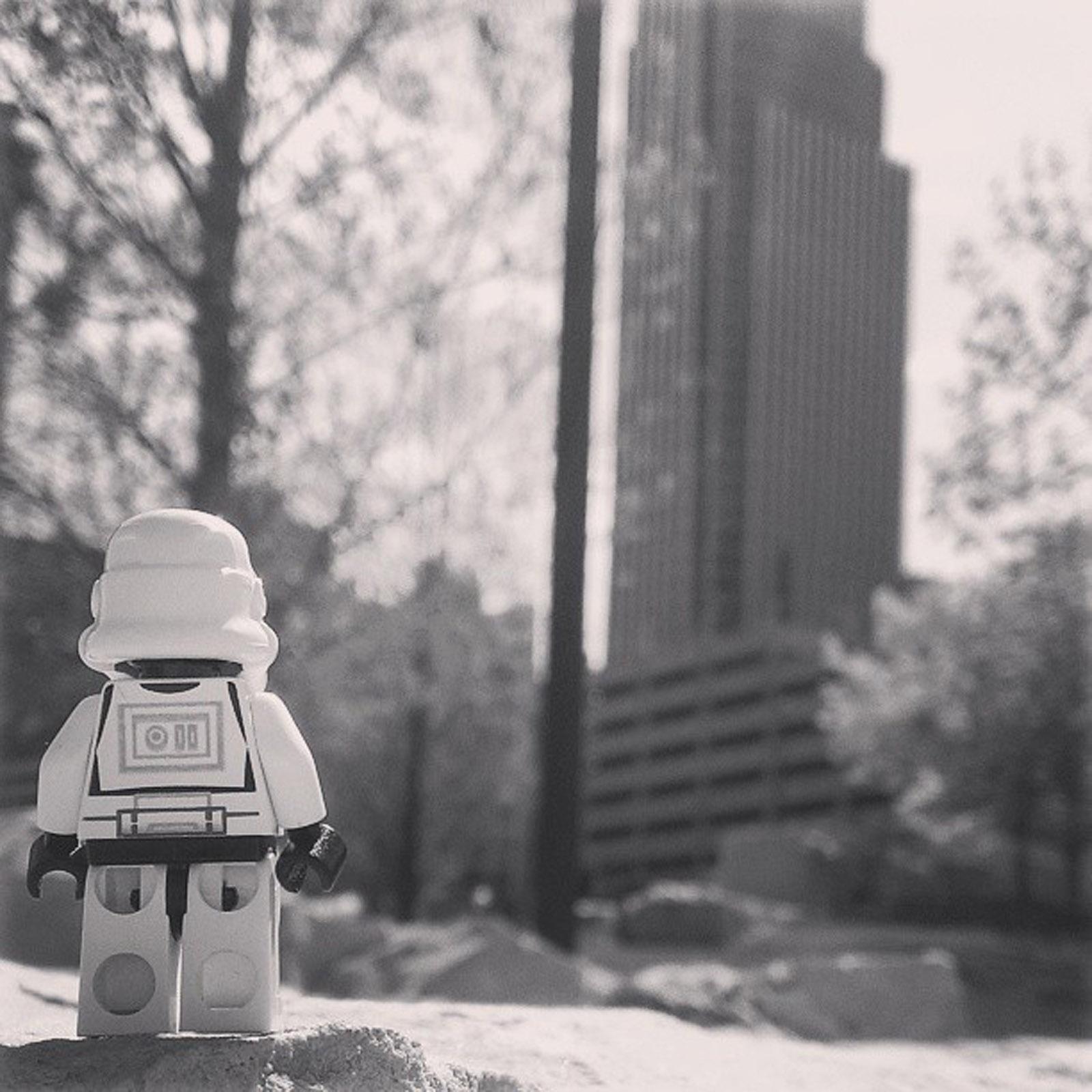 #thelonelytrooper-003.jpg