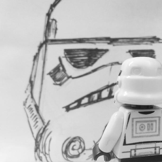 #thelonelytrooper-032.jpg