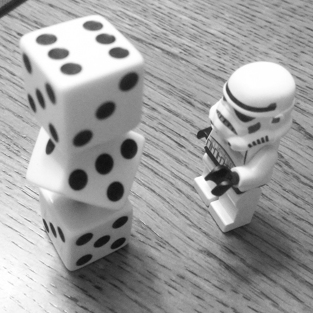 #thelonelytrooper-041.jpg
