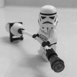 #thelonelytrooper-028.jpg