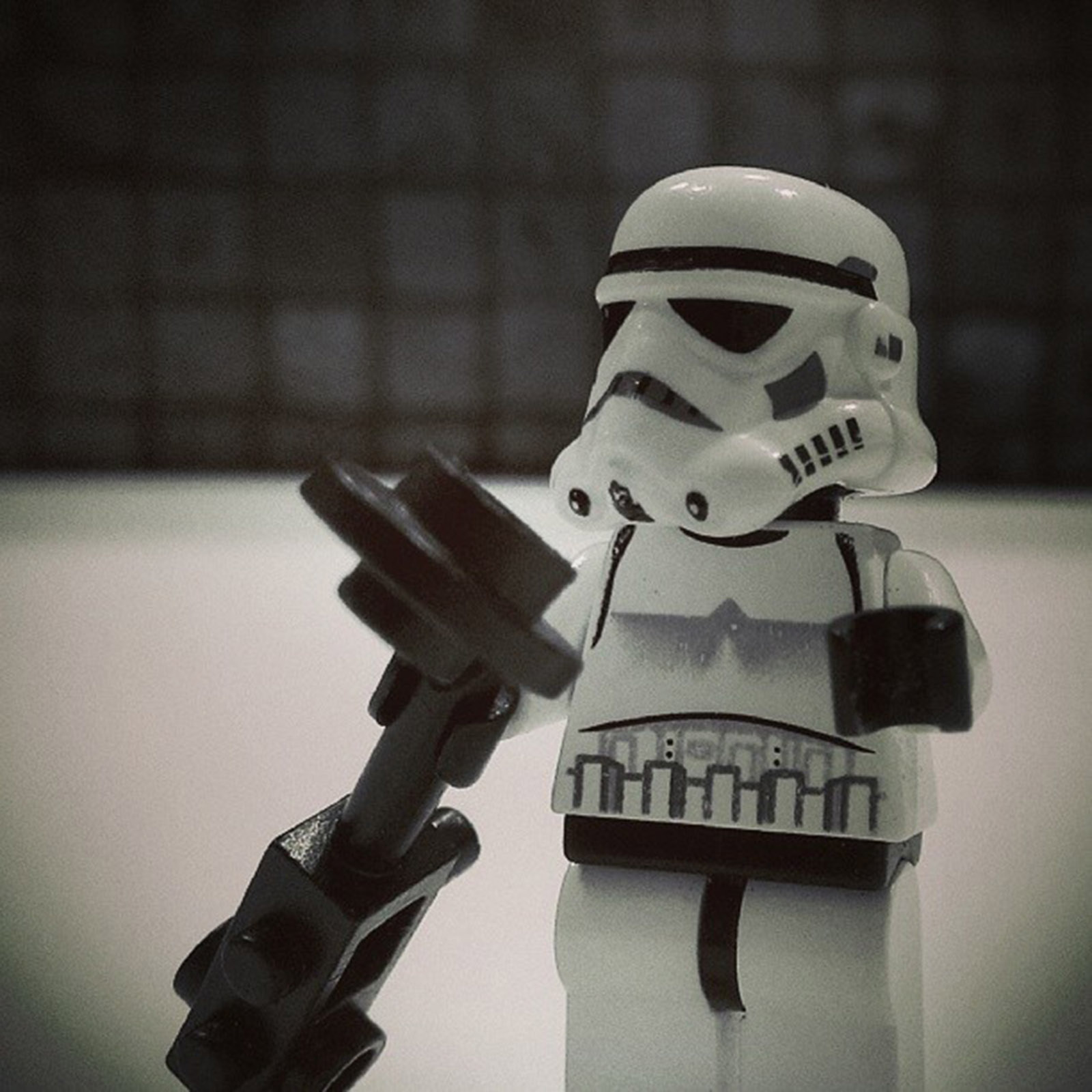 #thelonelytrooper-031.jpg
