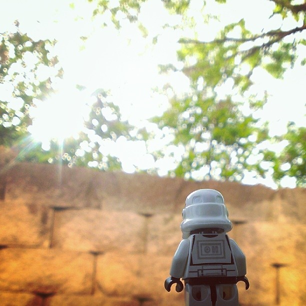 #thelonelytrooper-015.jpg