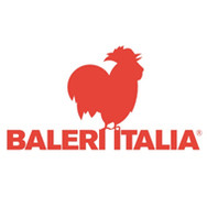 baleri Architecture intérieur genève