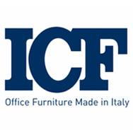 icf Architecture intérieur genève