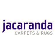 jacaranda Architecture intérieur genève