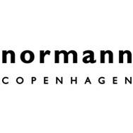 normann Architecture intérieur genève
