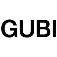 gubi Architecture intérieur genève