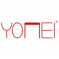 yomei Architecture intérieur genève
