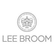 leebroom Architecture intérieur genève