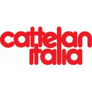 cattelan italia Architecture intérieur genève