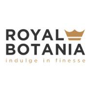 royalbottania Architecture intérieur genève