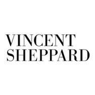vincent-sheppard Architecture intérieur genève