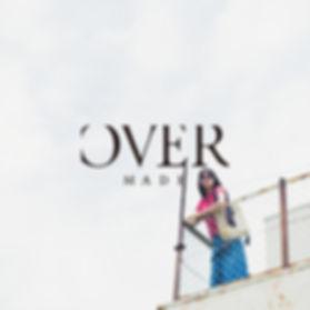 over.jpg