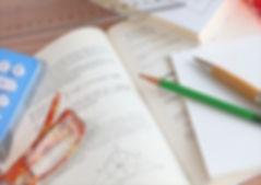 大学受験システムで個別対応!受験コンパスで大学受験に向けた生徒管理・学習管理を効率よく