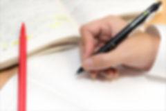 学習塾のシステムは模試よりも受験コンパスを!~大学受験の管理に役立つシステム~