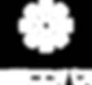 受験コンパスのロゴ