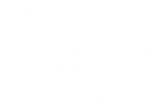 OFFICIALSELECTION-TryonInternationalFilm