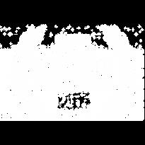 TransitionsFF-laurel (1).png