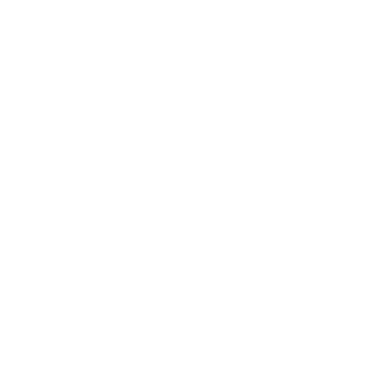 DocNYC-laurel.png