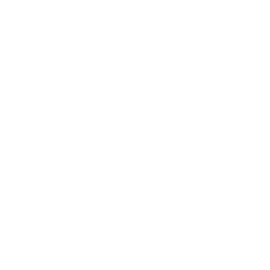 SeattleIFF-laurel.png