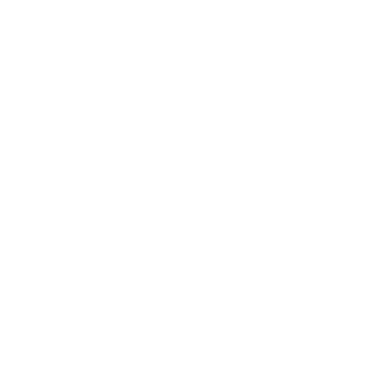 ChicagoISCFF-laurel.png