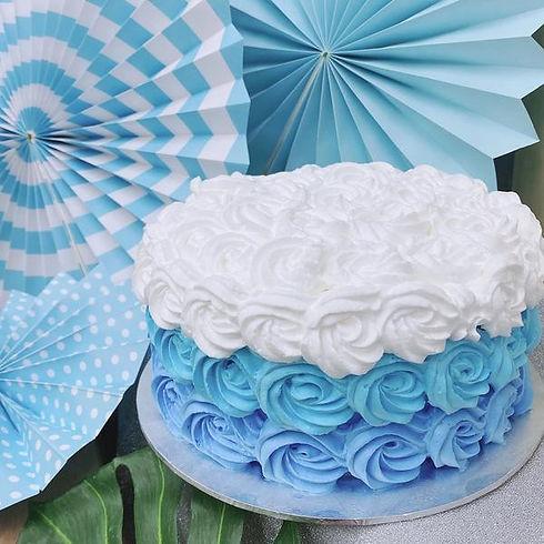 blue rosette.jpg
