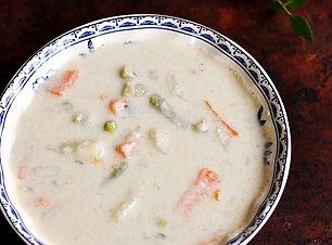 veg-stew-recipe-a.jpg