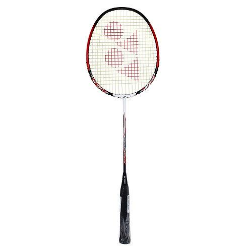 Yonex Nanoray 7000i Strung Badminton Racquet