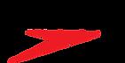 Speedo-logo-C28EFBCAFB-seeklogo.com.png