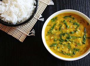Dal-Palak-Recipe-Moong-Dal-with-Spinach1