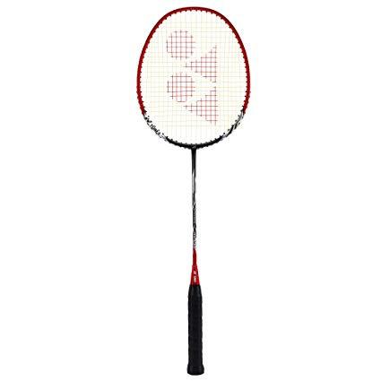 Yonex Nanoray 6000i Strung Badminton Racquet