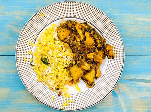 129065112-indian-style-vegetarian-aloo-g