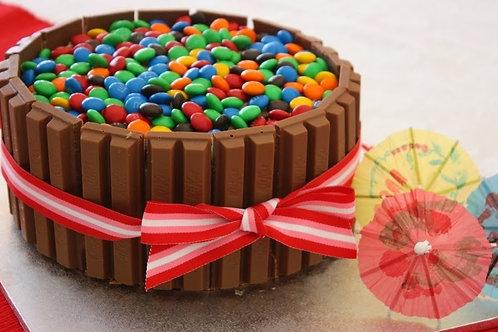Kitkat Giftbox