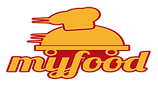myfood+png+(1).png