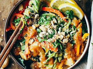 paleo-thai-noodles-6-of-11-677x1024.jpg