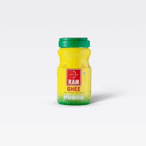 Ram Ghee 1L Jar