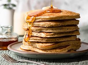 Web-eggnog-pancakes-104_edited.png