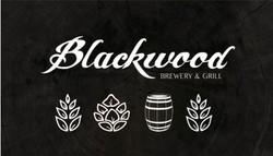 Blackwood Business Card