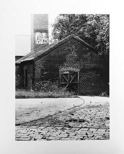 Film Photograph