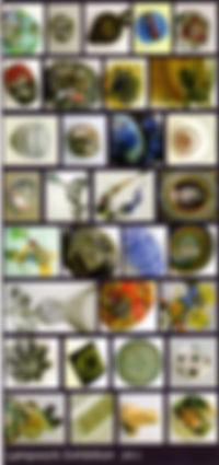 2011.08.jpg