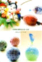 11FB96E3-8388-4464-A5A7-5AA6B72EAFCC.jpe