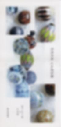 スキャン 4.jpg