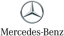 Mercedes Benz Bocage