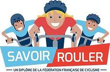 Logo-Savoir-Roulerok.jpg
