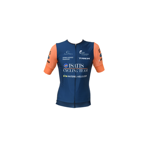 maillot court.png