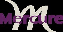 Hotel Mercure Chaponnay