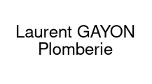 Plombier Gayon